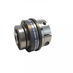 Safety Couplings with ball bearings LLK